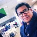 Freelancer Carlos A. E.