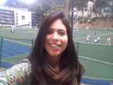 Freelancer Mónica B.