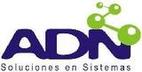 Freelancer ADN S. E. S.