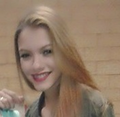 Freelancer Raissa N.