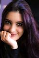 Freelancer Catarina C.