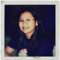 Freelancer Melitza G.
