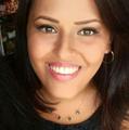 Freelancer Michele V.