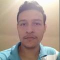 Freelancer Jhosmar B.