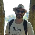 Freelancer Lucas M.