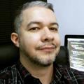 Freelancer Leandro Carneiro