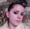 Freelancer Faith M.
