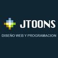 Freelancer Jtoons