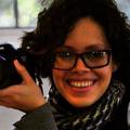 Freelancer Magda H.