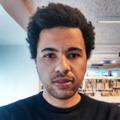 Freelancer Tiago V. B.
