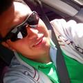 Freelancer José A. A. R.