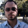 Freelancer Felipe M. A.