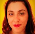 Freelancer María E. D.