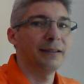 Freelancer Carlos E. O. A.