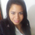 Freelancer YULIMAR A.