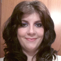 Freelancer Montse T.