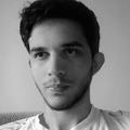 Freelancer Murilo P.