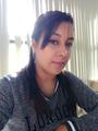 Freelancer Berenice S.