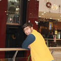 Freelancer Vishad J.