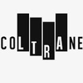 Freelancer Coltra.