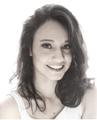 Freelancer Teresa H.