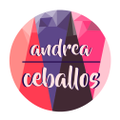 Freelancer andrea c. o.