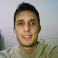 Freelancer Ariel V.