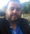 Freelancer Luis J. R. E.