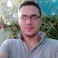 Freelancer Yuriy K.
