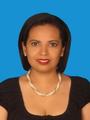 Freelancer Clara M. S. M.