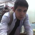 Freelancer Alexandre G. P.
