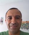 Freelancer Enrique A.