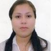 Freelancer Johanna L. P. C.