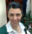 Freelancer Patricia W.