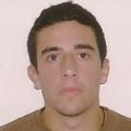 Freelancer Roman H. P.