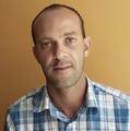 Freelancer Miguel C. R.