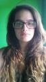 Freelancer Camila W.