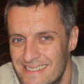 Freelancer Jose M. V.