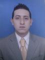 Freelancer Juan A. P. L.