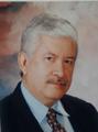 Freelancer Bernardo E. A.