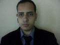 Freelancer Juan E. H.
