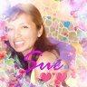 Freelancer Sue Y.