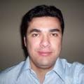 Freelancer Roberto Q.