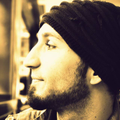 Freelancer Juan I. I.
