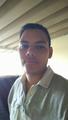 Freelancer Reinaldo M. J. L.