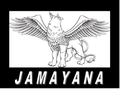 Freelancer JAMAYA.
