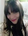 Freelancer Eliana G.
