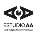 Freelancer Estudio A.