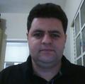 Freelancer Alberane L.