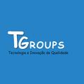 Freelancer Tgroup.